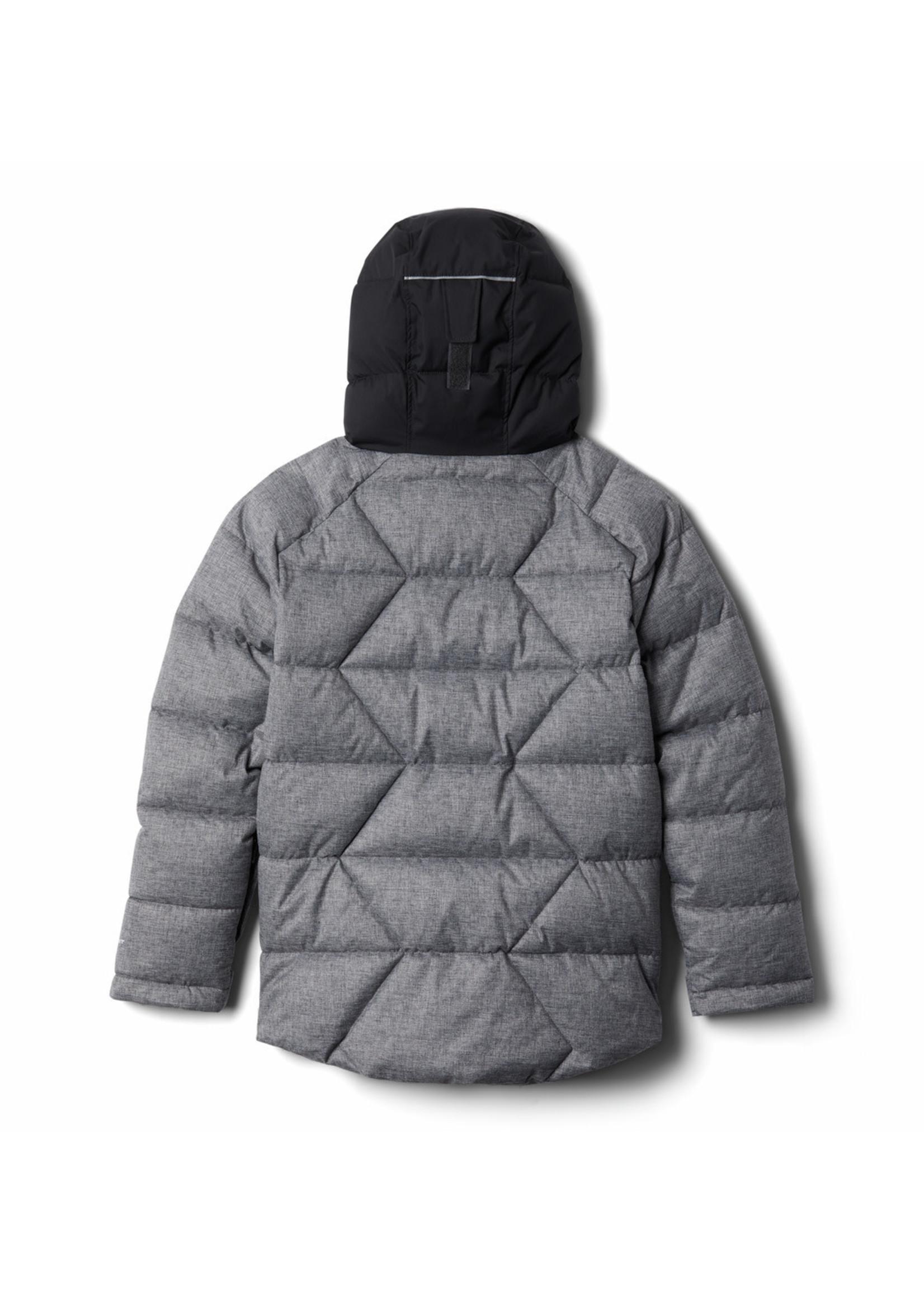 COLUMBIA Veste matelassé Winter Powder™