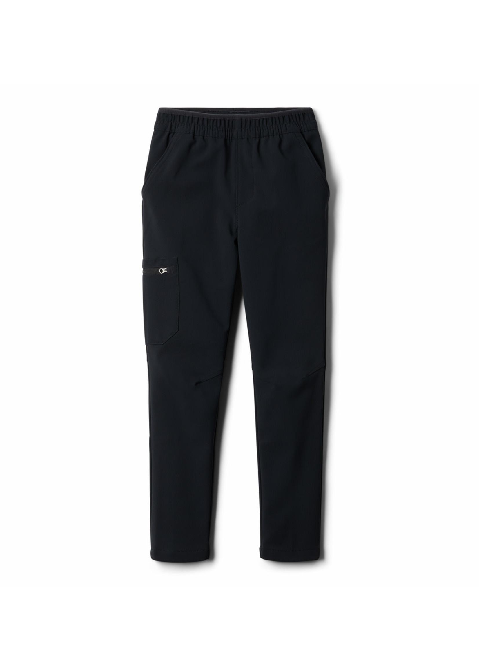 COLUMBIA Pantalon Tech Trek™