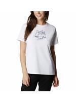 COLUMBIA T-shirt Sun Trek™