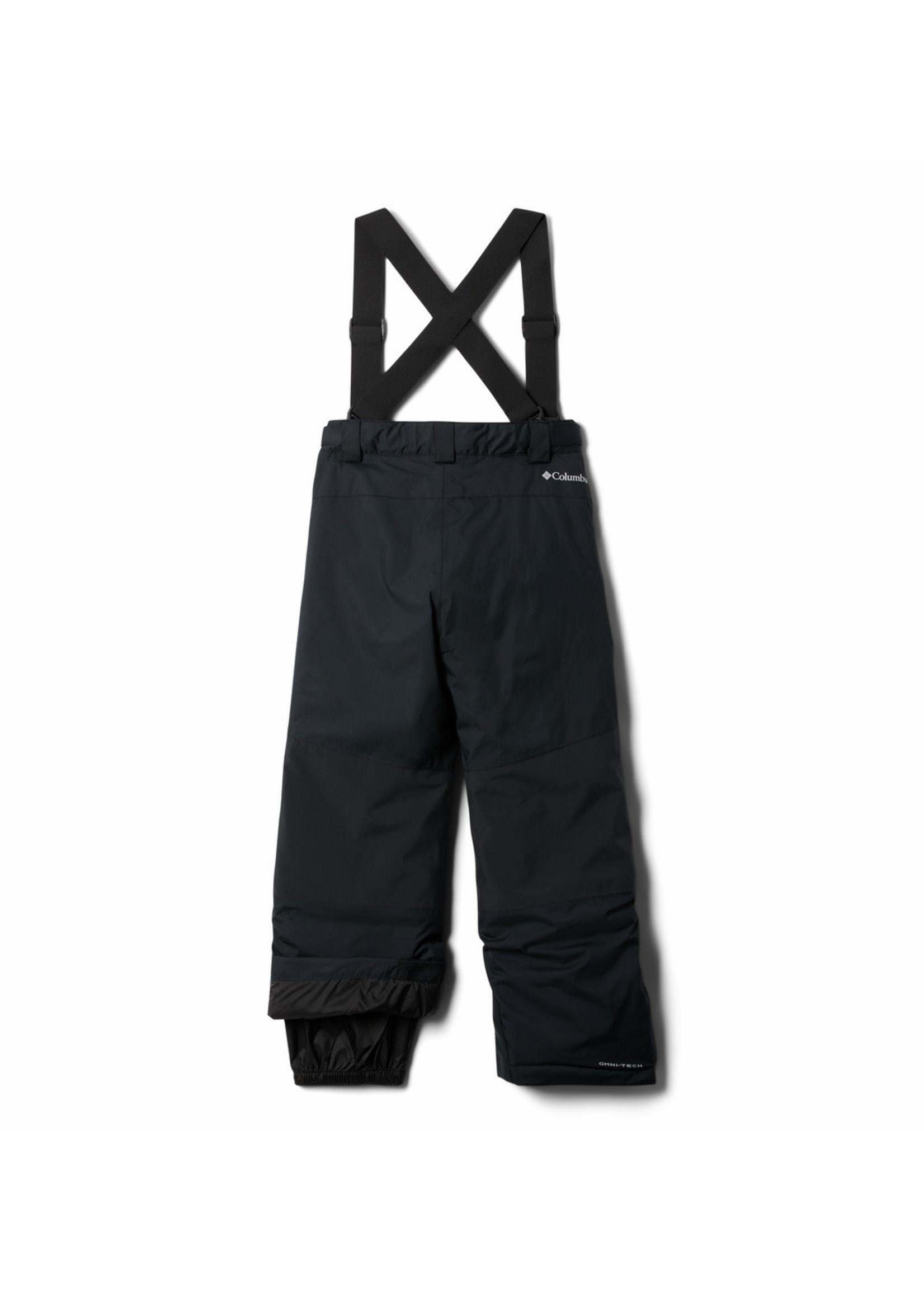 COLUMBIA Pantalon à bretelles Powder Turner™