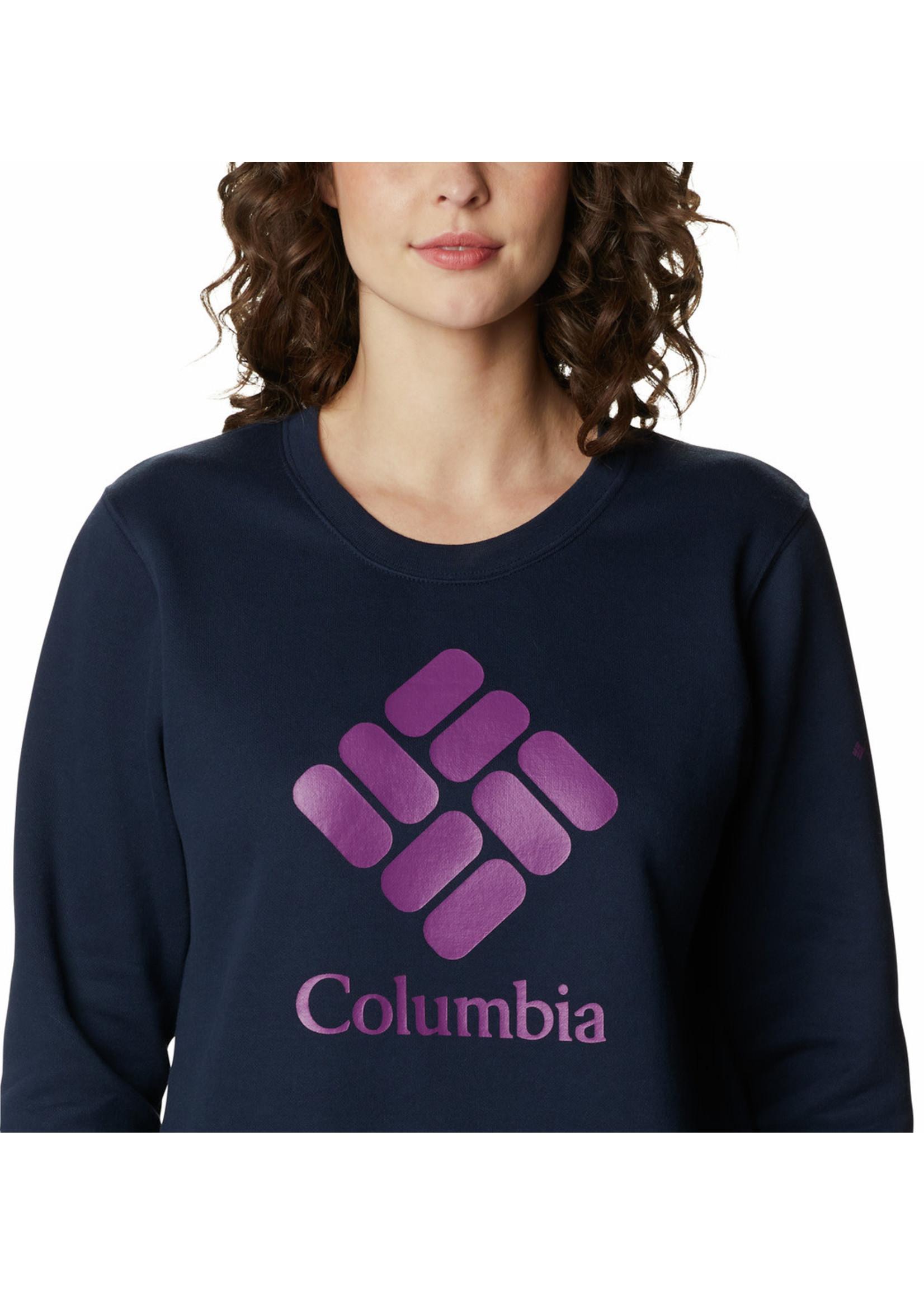 COLUMBIA Chandail Columbia Trek™