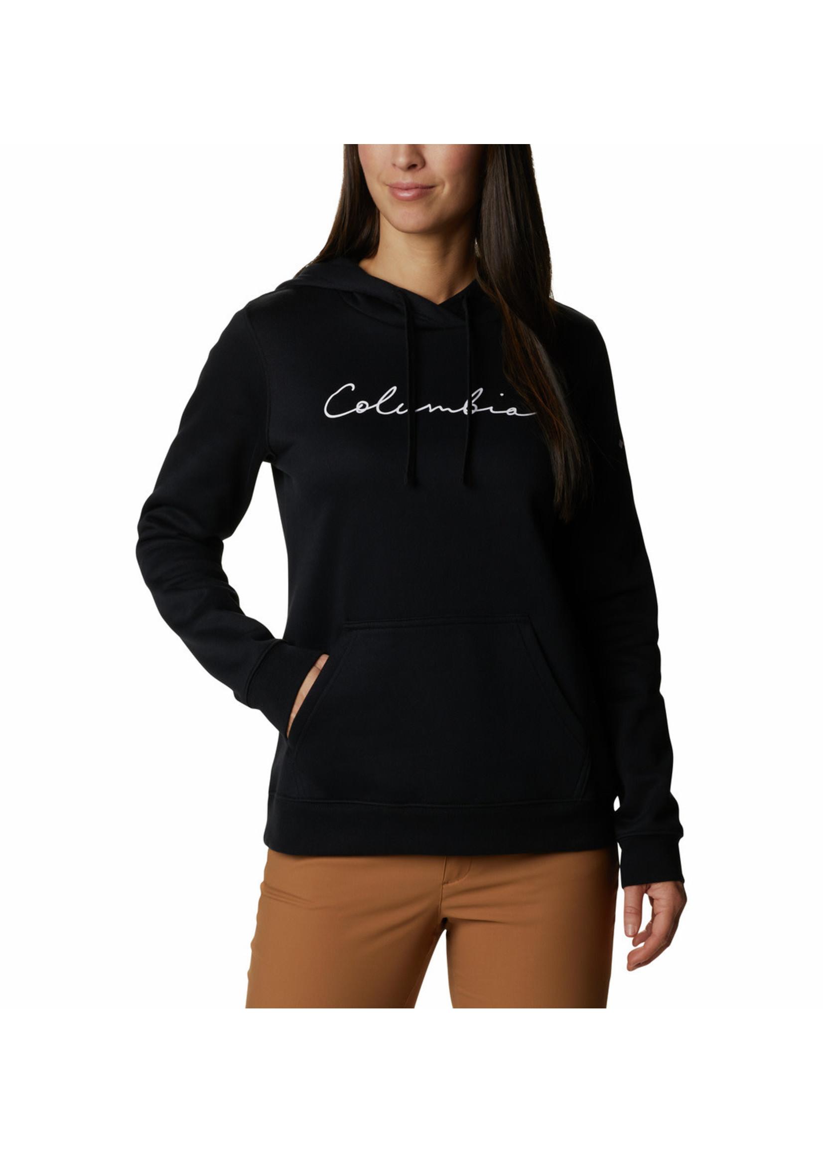 COLUMBIA Chandail à capuchon Columbia Trek™ Graphic