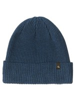 QUIKSILVER Tuque Safe Keepin