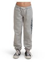 QUIKSILVER Pantalon Essentials pour garçon