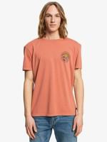 QUIKSILVER T-shirt Mountain View