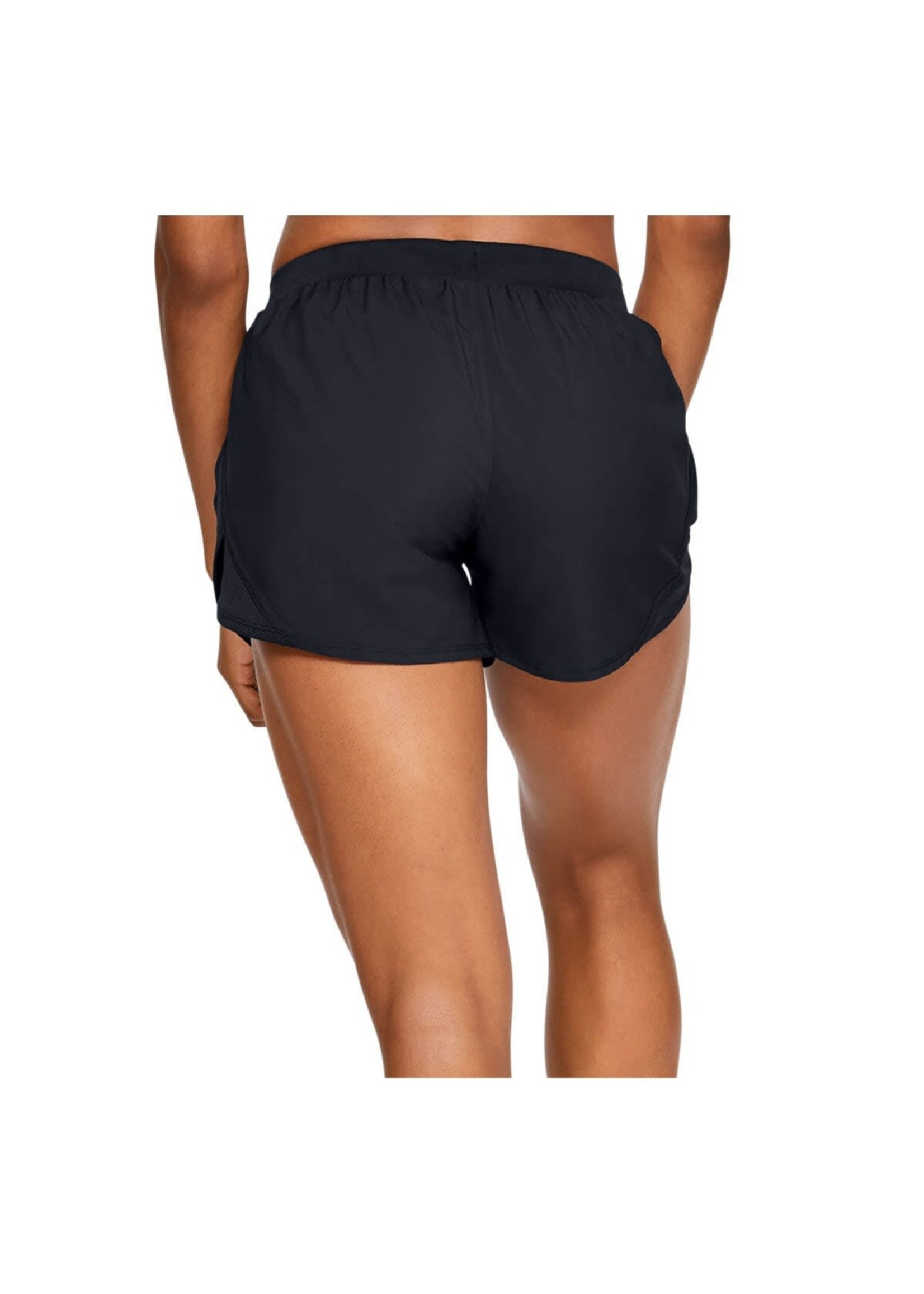 UNDER ARMOUR Short Fly-By 2.0