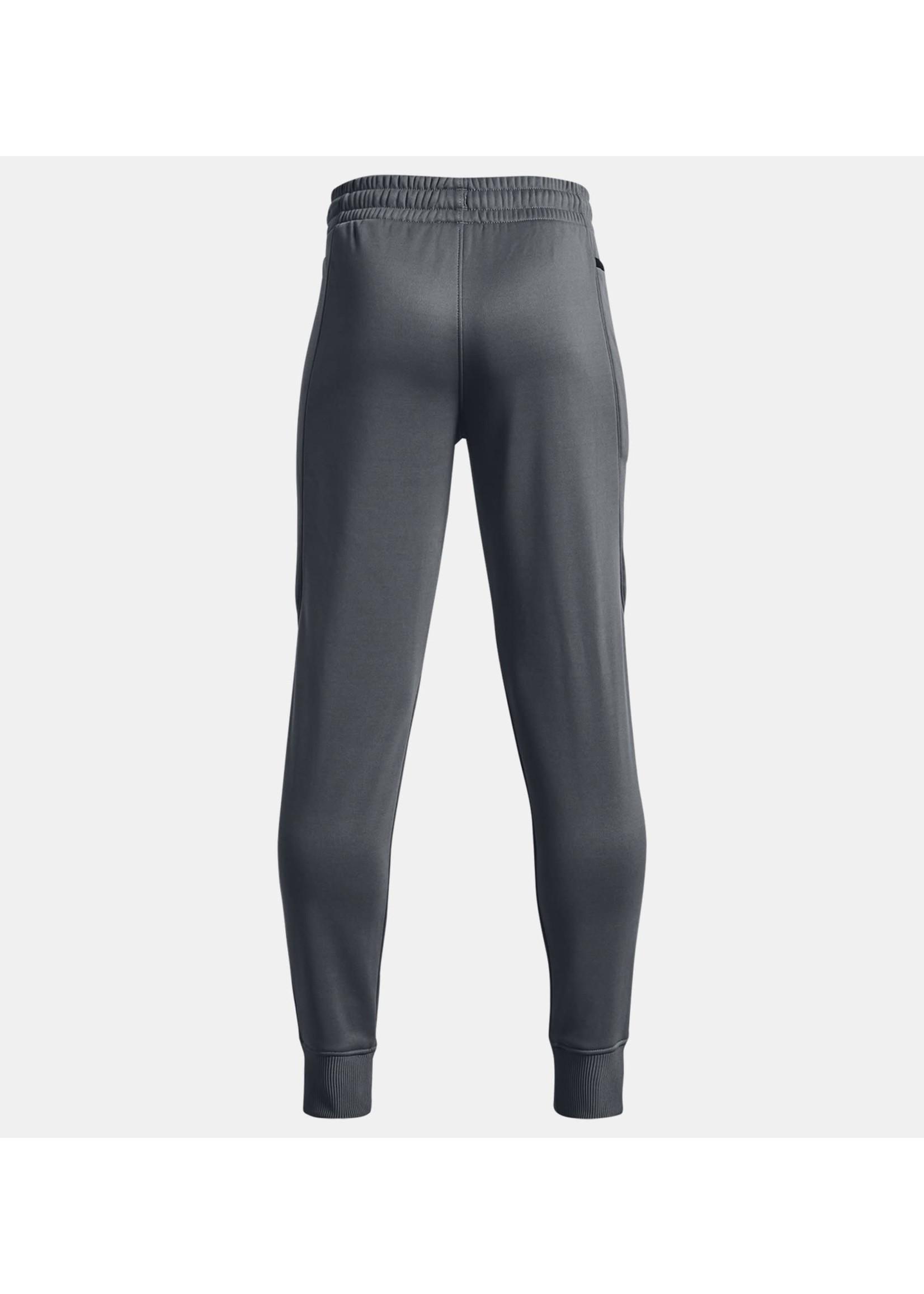 UNDER ARMOUR Pantalon style jogging Armour Fleece