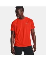 UNDER ARMOUR T-shirt UA Streaker Run
