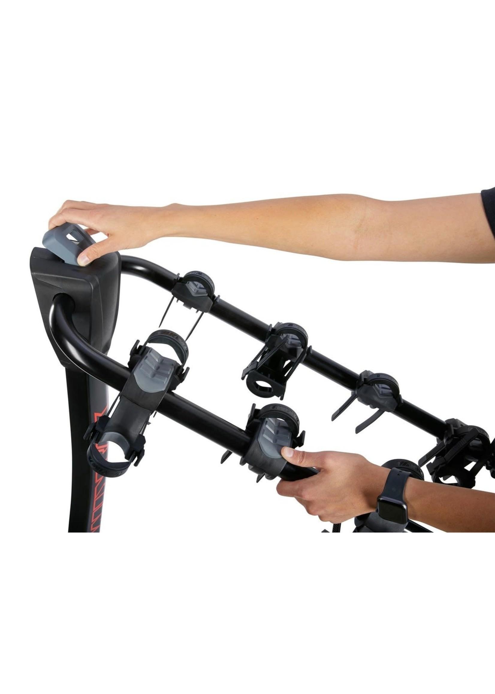 YAKIMA Porte-vélos BACKROAD 2