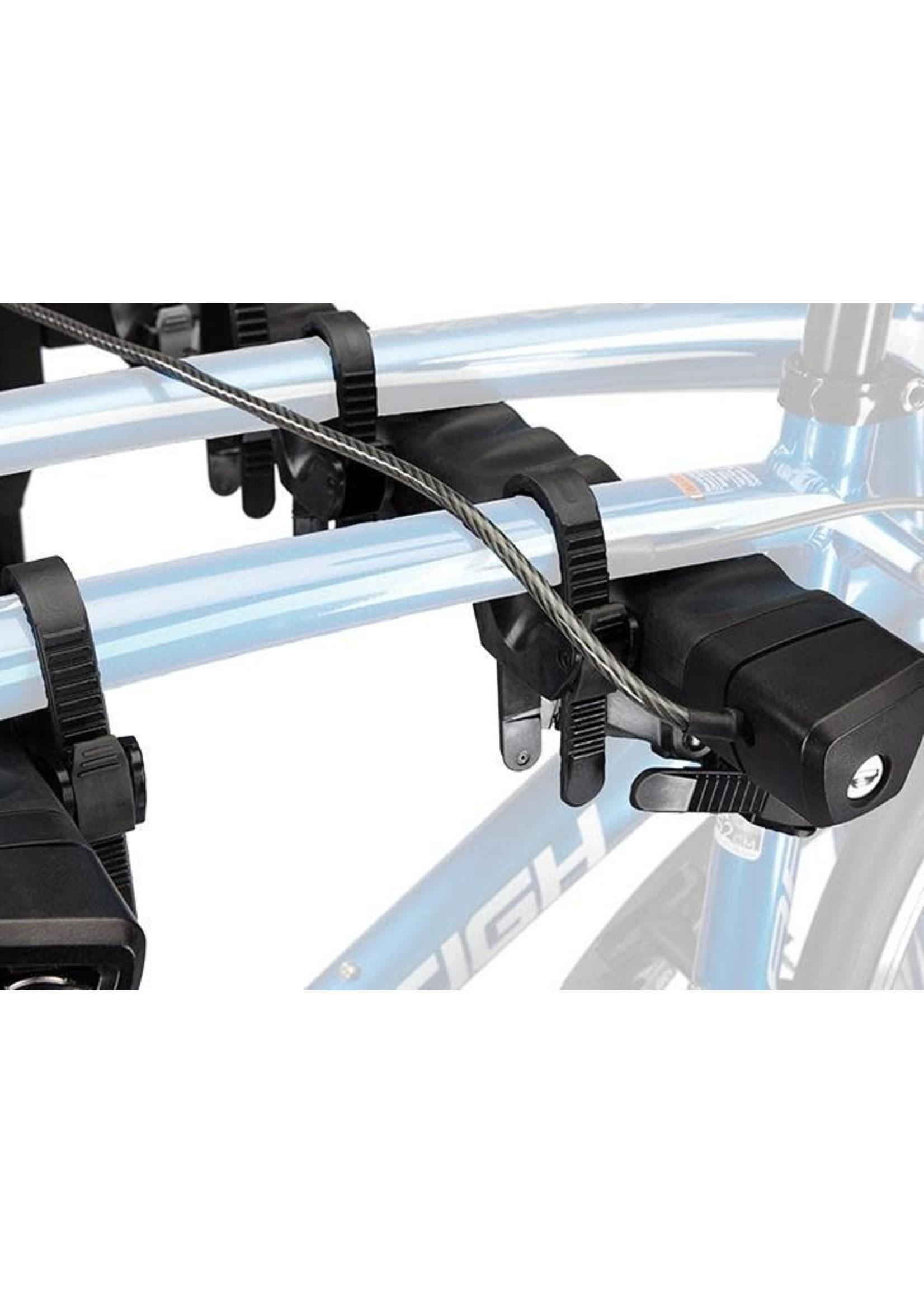 YAKIMA Porte-vélos FULLSWING