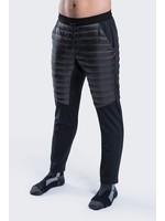 ORAGE Pantalon de superposition isolé Orage Tundra