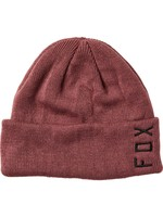 FOX Tuque DAILY