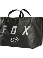 FOX Sac & tapis UTILITY CHANGING