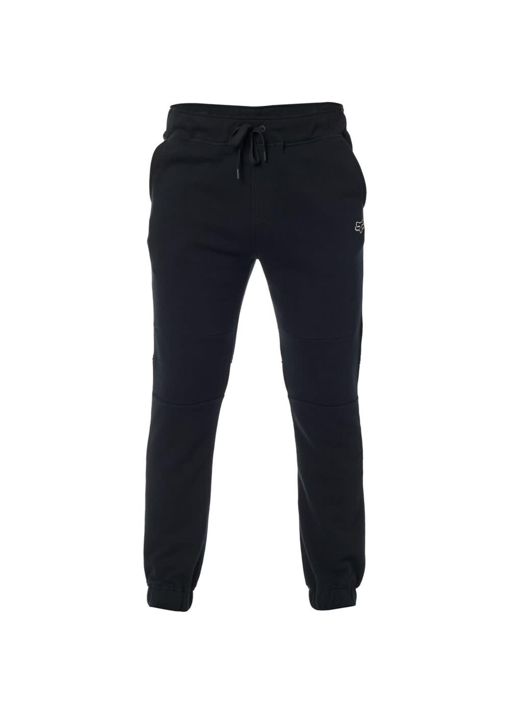 FOX Pantalon LATERAL