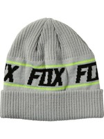 FOX Tuque BLACKWELL