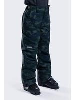 ORAGE Pantalon Base unisexe