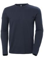 HELLY HANSEN T-shirt à manches longues NORTH SEA