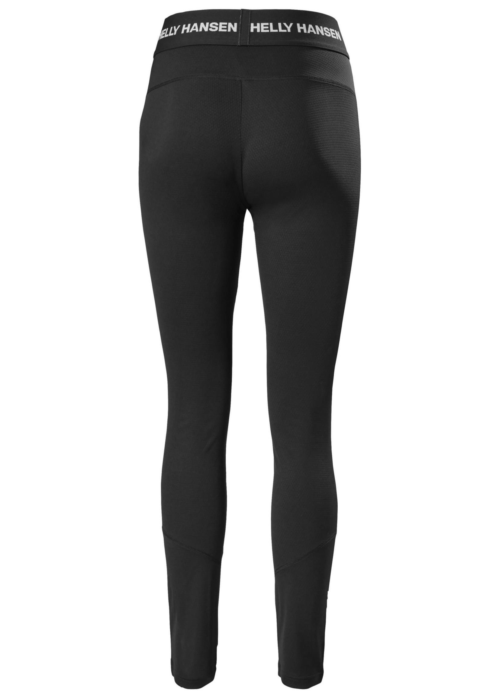 HELLY HANSEN Pantalon Lifa Active