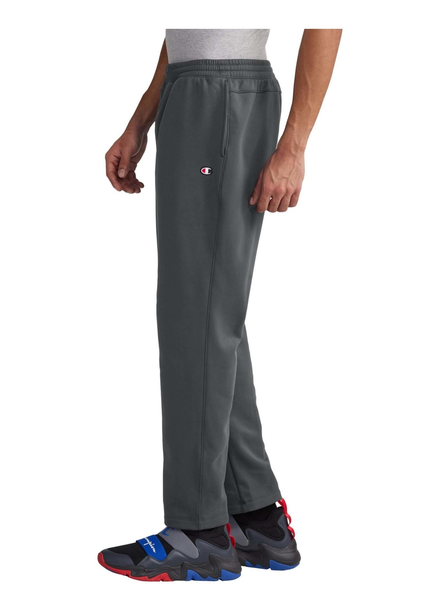 CHAMPION Pantalon Game Day