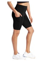 CHAMPION Short Absolute Eco