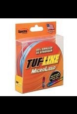 Tuf-Line Tuf-Line ML27100 MicroLead Lead