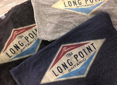 Long Point Souvenirs