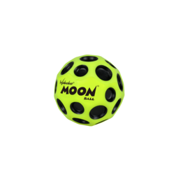 WABOBA Moon Ball Assorted Colours