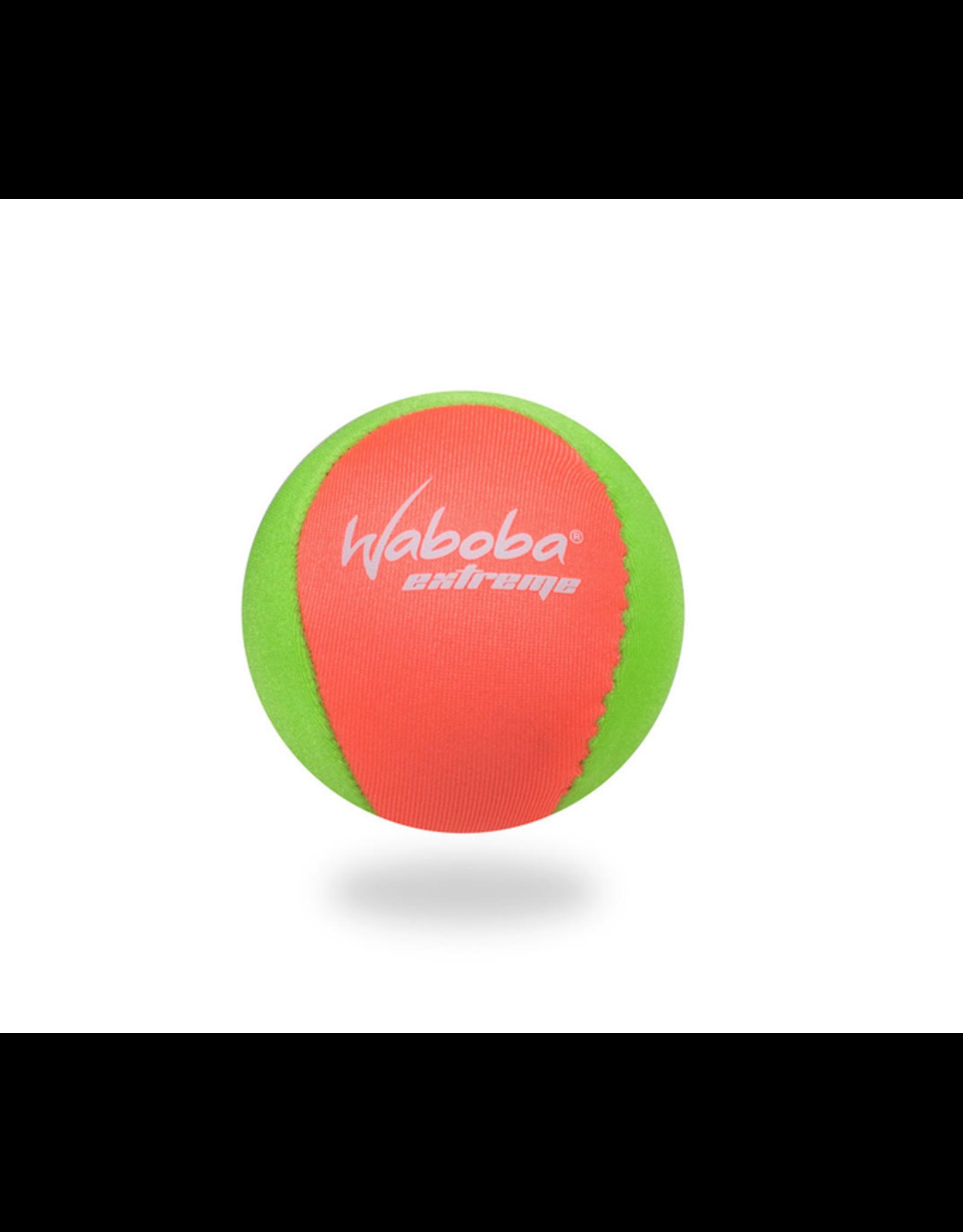 WABOBA Extreme Ball Brights