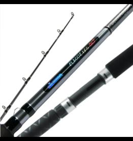 Okuma Okuma CP-PB-861M-T Classic Pro GLT