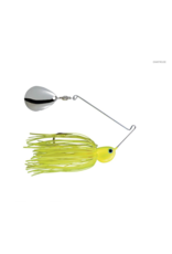 Strike King Potbelly Spinnerbait Chartreuse