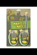 Toysmith Walkie Talkie