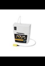 Frabill Quiet Portable Aerator