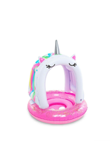 BigMouth Inc. Magical Unicorn Lil' Canopy Float