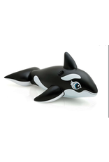 Intex Ride-On Killer Whale
