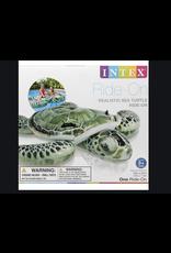 Intex Ride-On Turtle