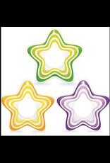 Intex Star Ring Tube