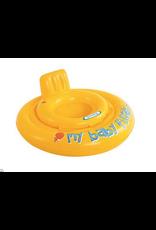 Intex My Baby Float™  Ring