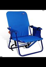 Copa Beach Chair
