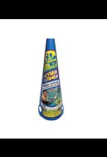 Geyser Guy, Inc. Geyser Gusher Water Cannon