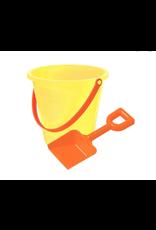 Stream Machine ™ Sand Bucket