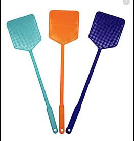 Necessities Fly Swatter