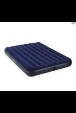 Intex Classic Downy Bed