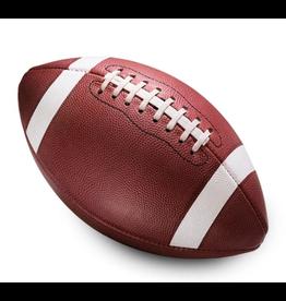Jesn Sports Football