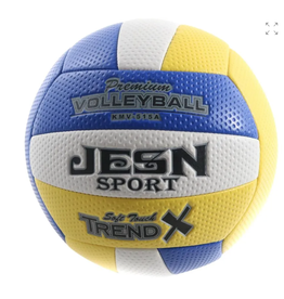 Jesn Sports Volleyball