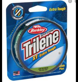 Berkley Berkley XTFS10-22 Trilene XT Mono