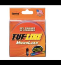 Tuf-Line TUF-Line MicroLead Lead Core