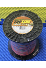 Tuf-Line Tuf-Line Tuf-Line Lead Core Trolling Line 1000 yd