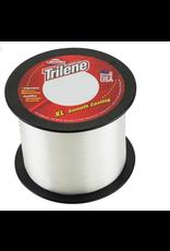 Berkley Trilene XL Smooth Casting Line