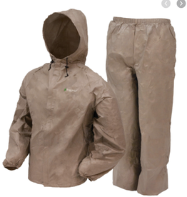 Frogg Toggs Frogg Toggs Ultra Lite² Rain Suit (Jacket & Pants)