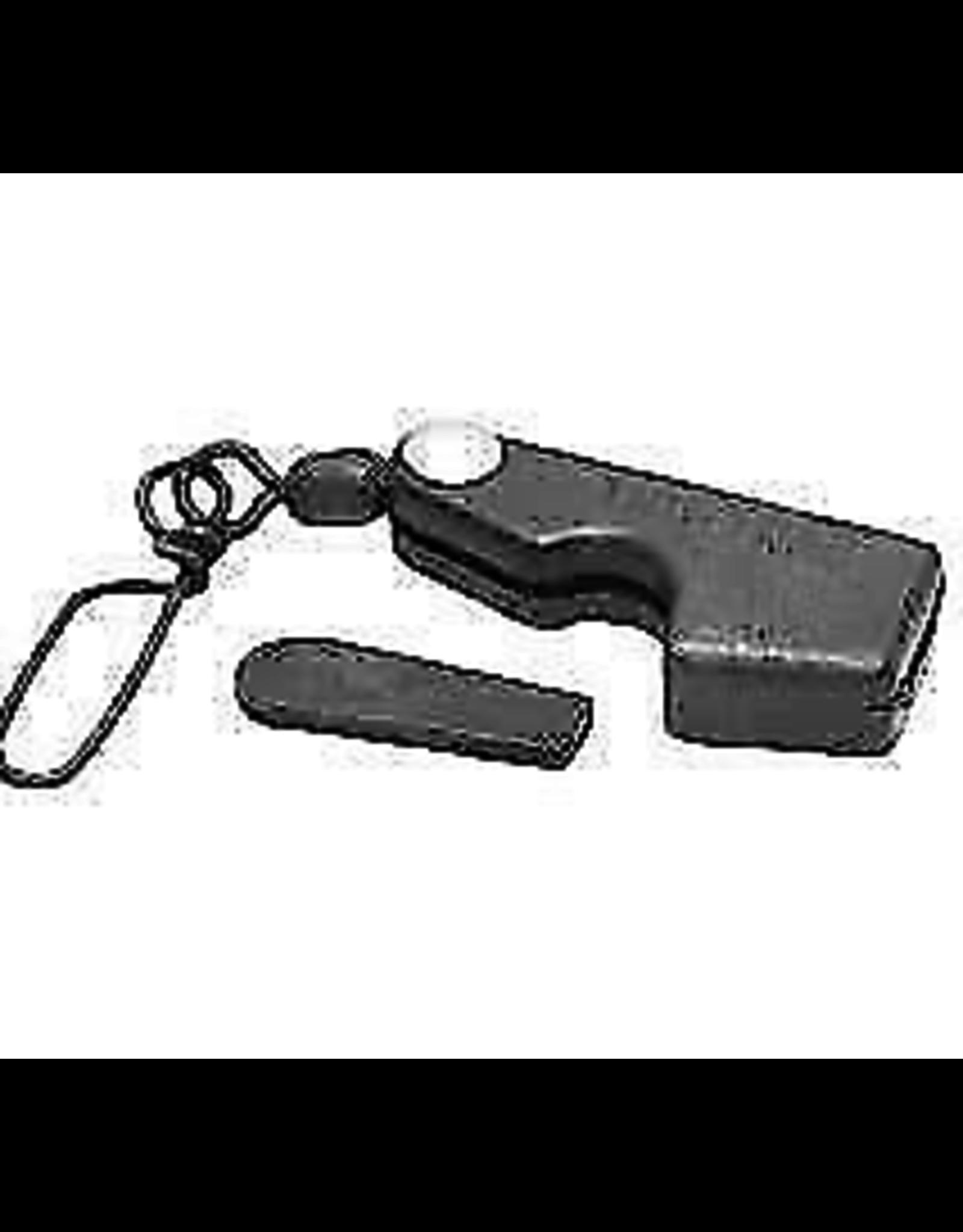 Klincher Down Rigger Cable Terminator